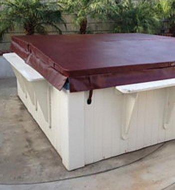 Hot Tub Repair Orange County, CA | Spa & Jacuzzi Repair